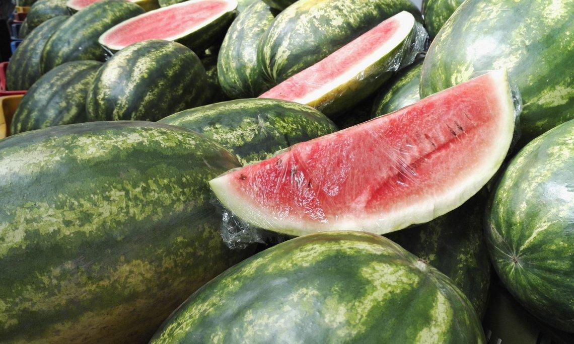 hazai görögdinnye
