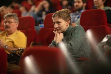 6. Budapest International Documentary Festival