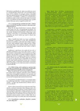 Ikervélemény – Életük küldetése a mezőgazdaság - 2. oldal