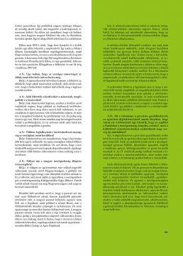Ikervélemény – Életük küldetése a mezőgazdaság - 4. oldal