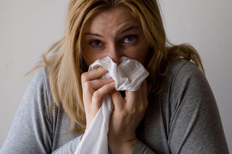 Hatékony gyógynövények a megfázás és az influenza esetére