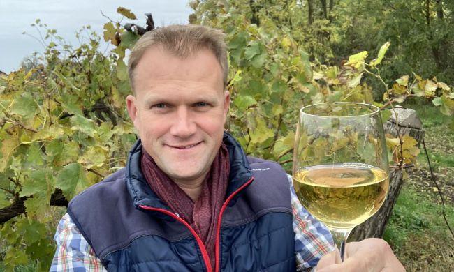 Jó bor, jó egészség, avagy a jó bor titkai