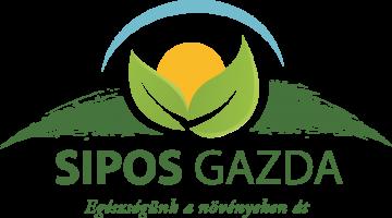 Sipos Gazda