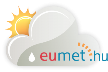eumet.hu