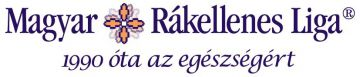 Magyar Rákellenes Liga